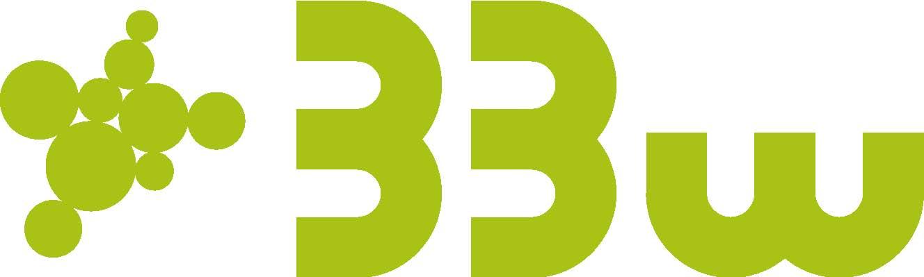 Bbw Logo 32